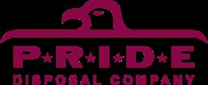 Pride Disposal Logo